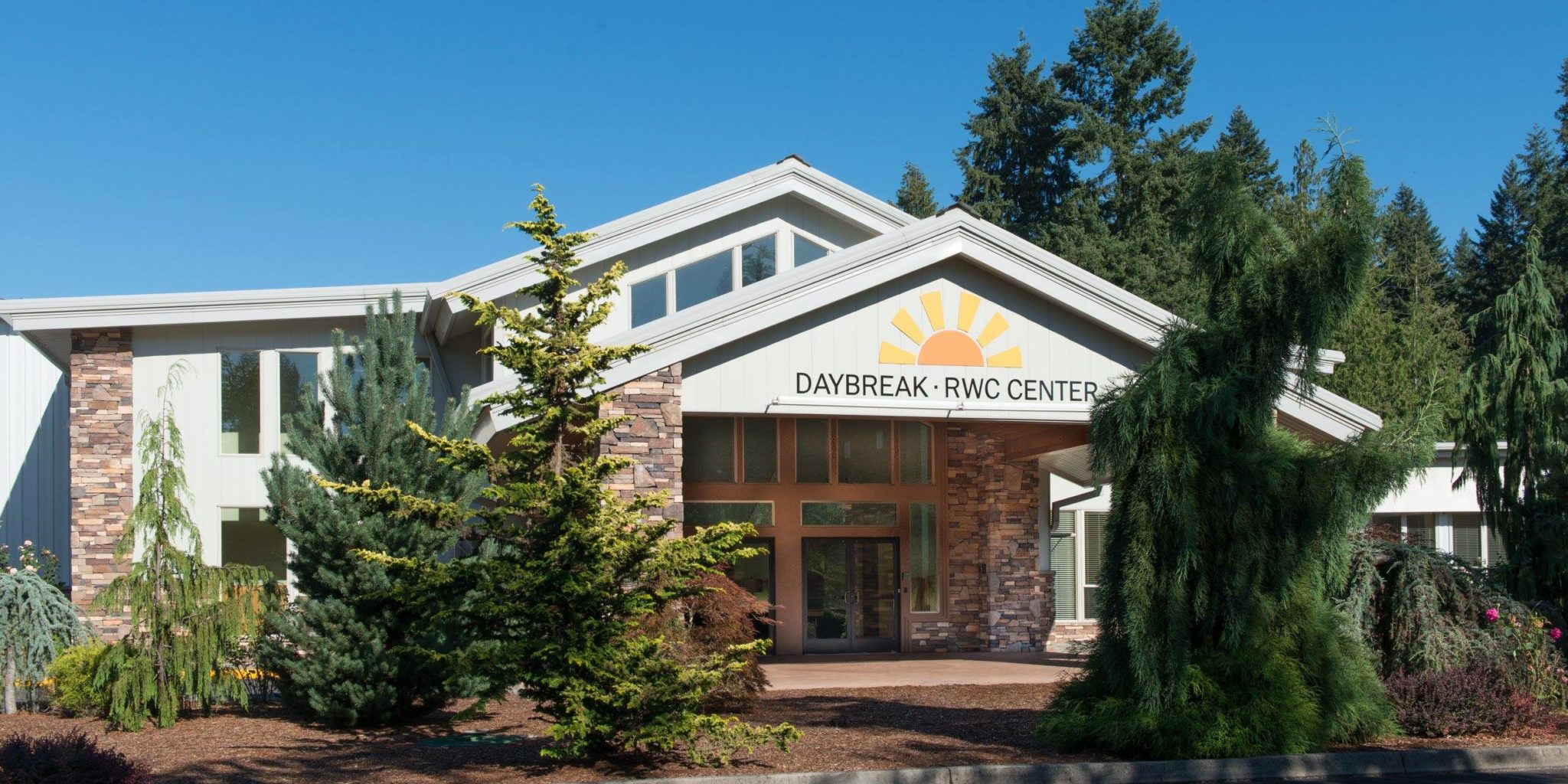 Daybreak to host free forum on teen addiction Feb. 21 in Brush Prairie