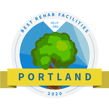 Daybreak's Outpatient Program, listed as a top Rehab in Portland, OR.